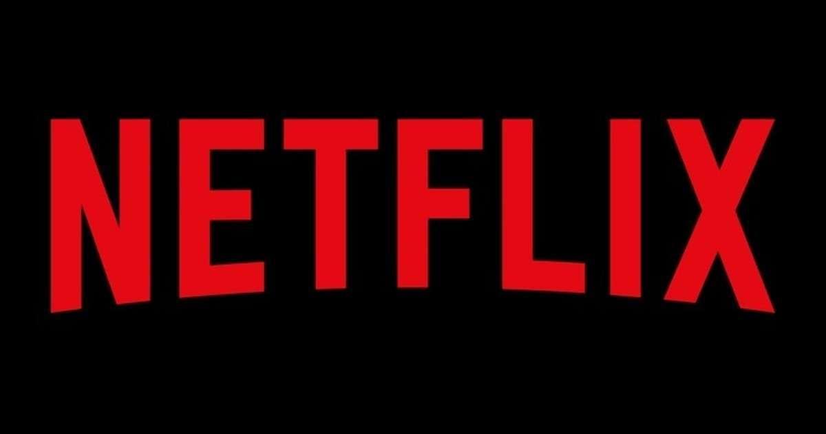 Netflix-Getty