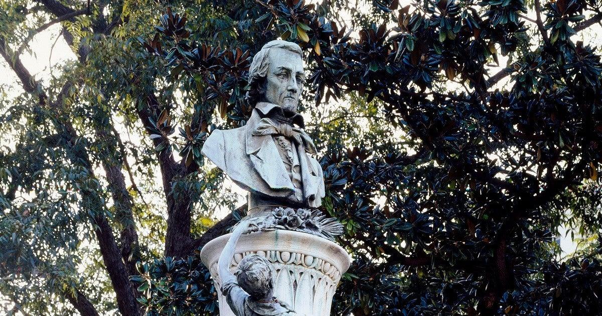 new-orleans-john-mcdonogh-statue-getty