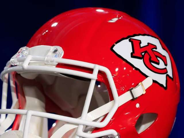 NFL Will Allow Players to Honor Racism Victims With Names on Helmets