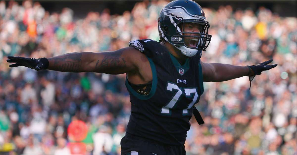 NFL veteran Michael Bennett retires from league