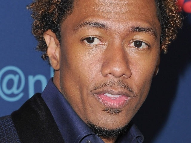 Nick Cannon Says He's an 'Empty Broken Vessel' Following Anti-Semitic Comments, Controversy