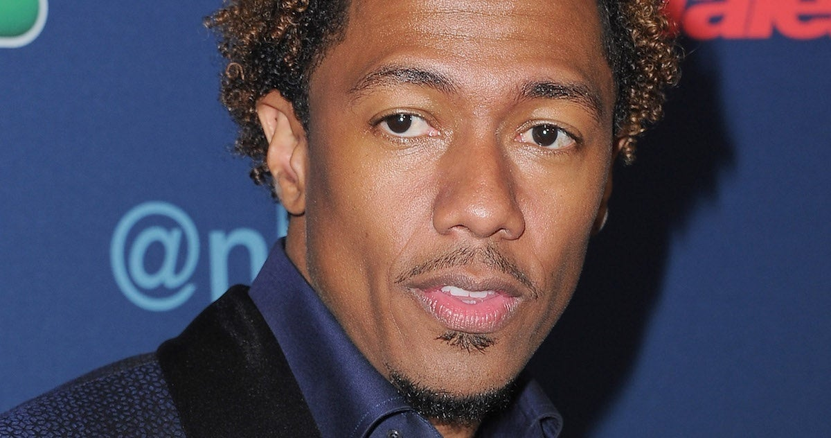 nick-cannon-agt-getty