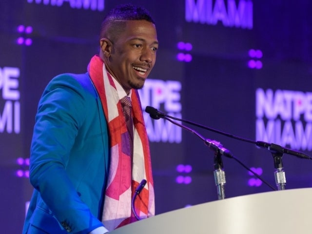Nick Cannon Fired: Rabbi Lays out Meeting With 'The Masked Singer' Host to Combat Anti-Semitism