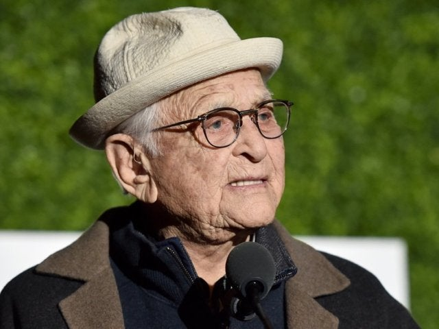 Norman Lear Turns 98 and Reveals Poignant Message: 'The Thought of Leaving Is Hard'