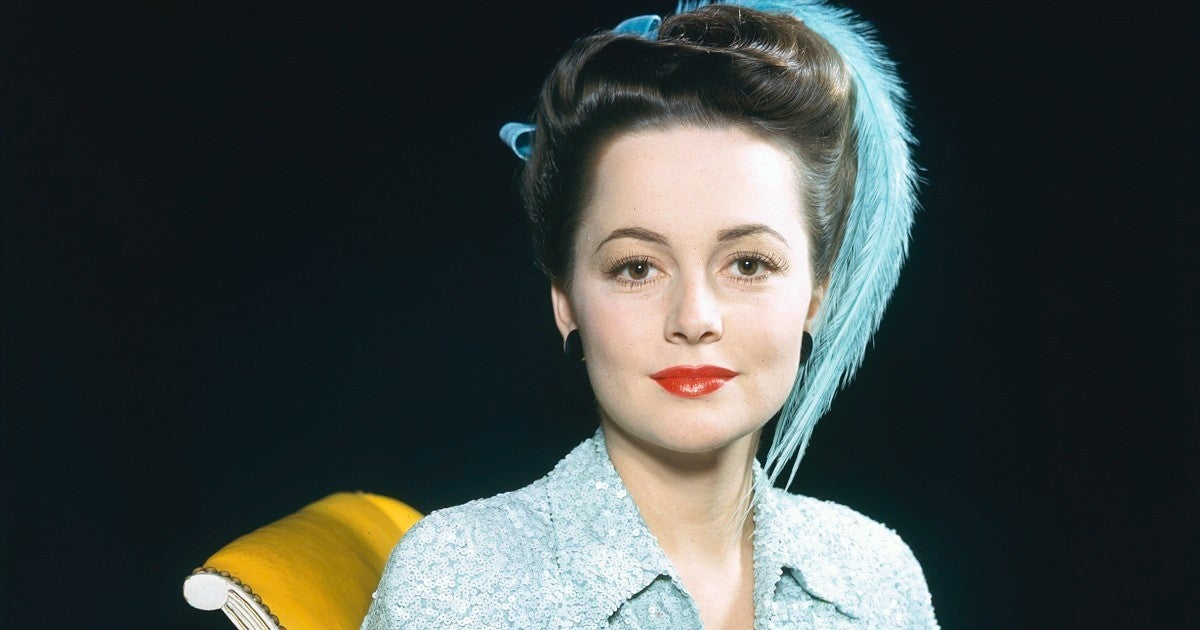 olivia-de-havilland-getty