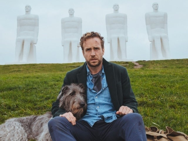 Rafe Spall Shines With Award-Worthy Ticket in 'One Way to Denmark' (Review)