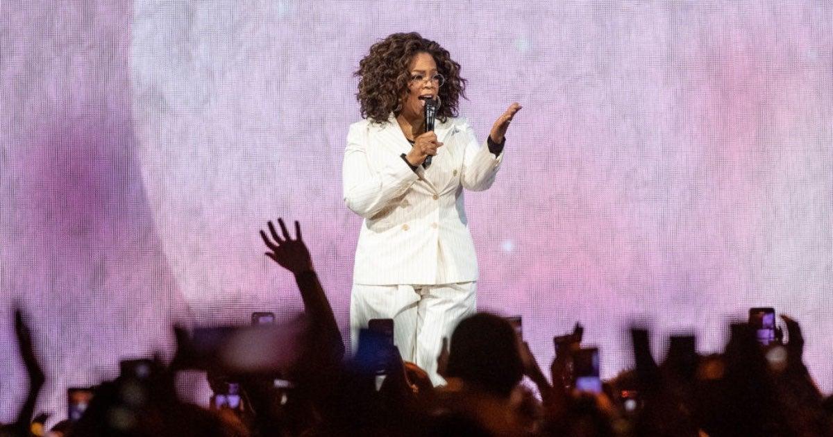 Oprah winfrey-2