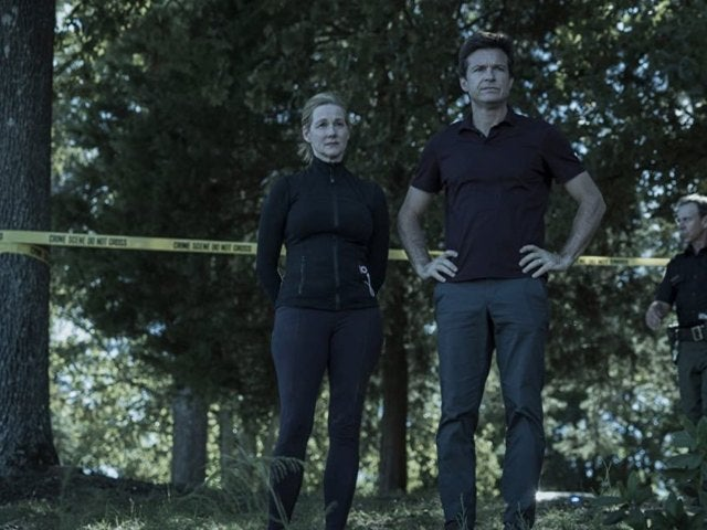 'Ozark' Season 4 Will Add New Characters and Actors for Final Season
