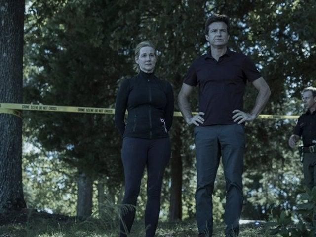 'Ozark' Season 4: Why Netflix Is Ending the Fan-Favorite Series