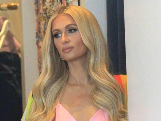 Paris Hilton to Unveil Traumatic Childhood Event in New Documentary: 'I Still Have Nightmares'