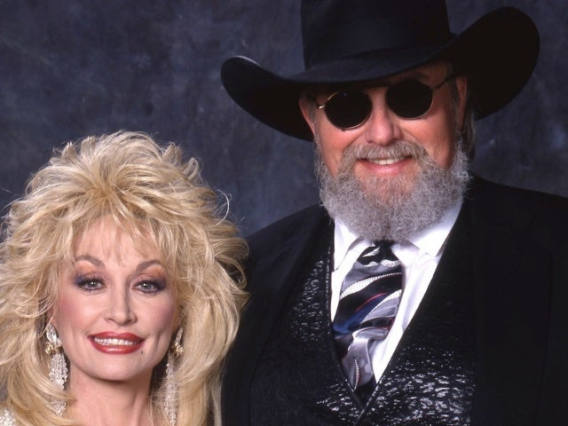 Dolly Parton Remembers Charlie Daniels: 'It Was Such a Shock'