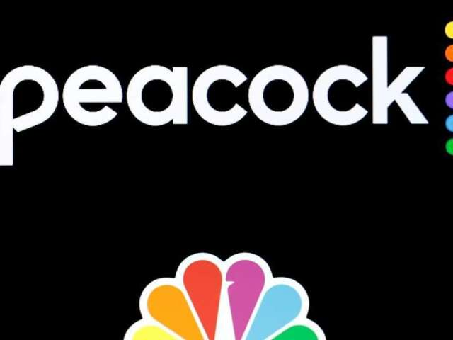 Peacock: What Sports Content Subscribers Can Expect