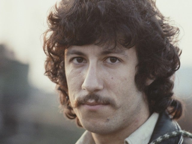 Peter Green, Fleetwood Mac Member's Cause of Death Will be Announced Next Week
