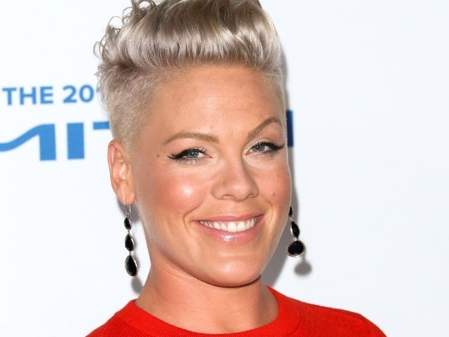 Pink Praises The Chicks' 'Gaslighter': I 'Cried and Had Chills'