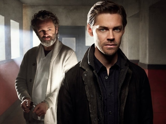 Fox Cancels Major Drama Series