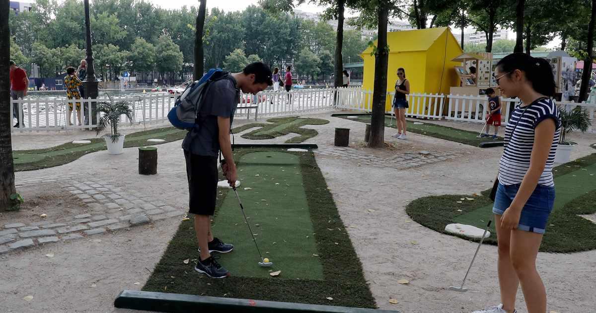 putt-putt-golf-getty
