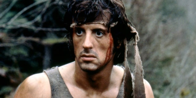 rambo-first-blood-sylvester-stallone-getty
