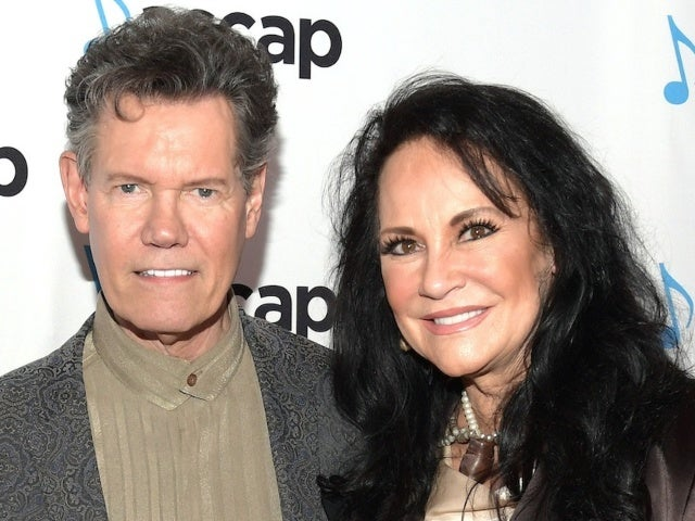 Randy Travis' Wife Mary Shares Update on Husband's Progress 7 Years After Stroke