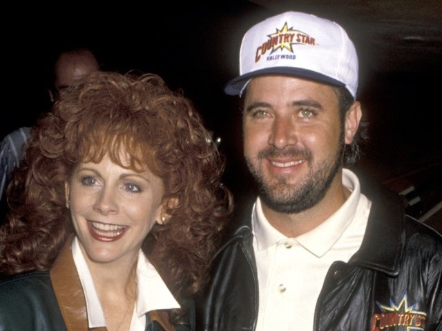 Reba McEntire and Vince Gill to Perform on the Opry on July 18