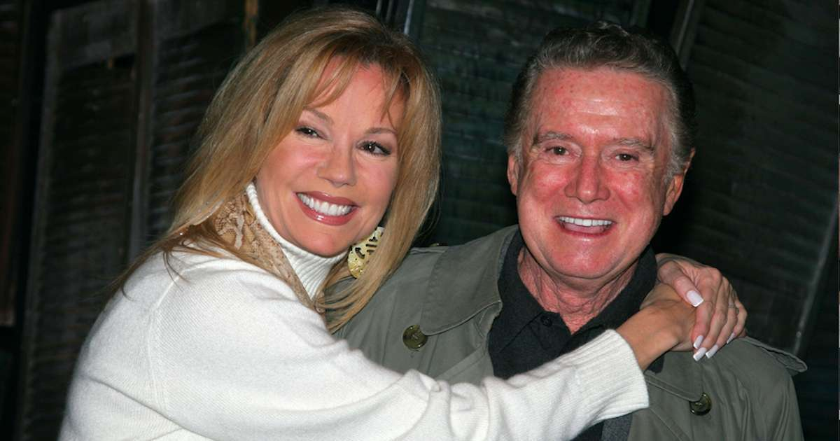Regis-Kathie-Lee-Tributes