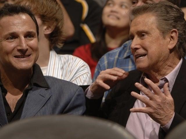 Regis Philbin Dead: Longtime 'Live' Producer Michael Gelman 'Devastated' by Broadcast Legend's Death at 88