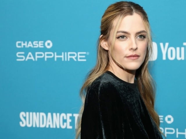 Riley Keough Braces for 'Painful' First Christmas Without Brother Benjamin