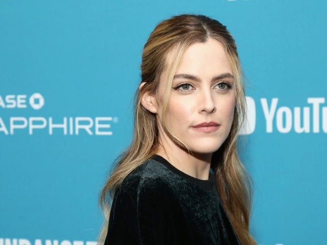 Lisa Marie Presley's Daughter Riley Keough Receives Outpour of Support After Memorial Post About Her Brother