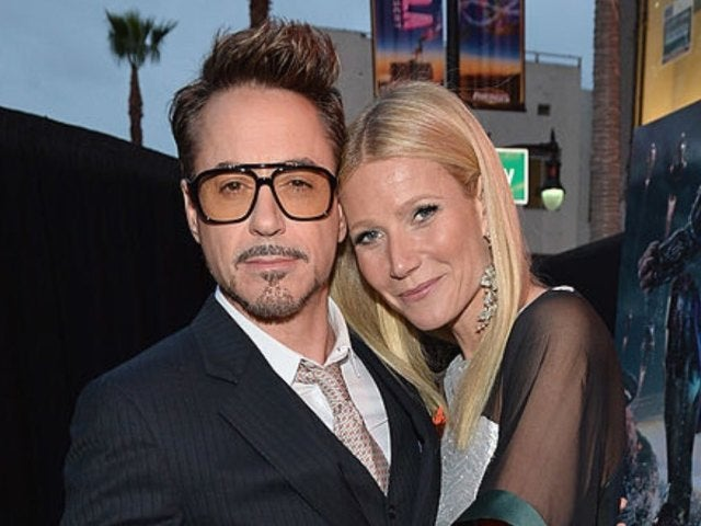 Gwyneth Paltrow Has Another NSFW Candle Idea, This Time Inspired by Robert Downey Jr.
