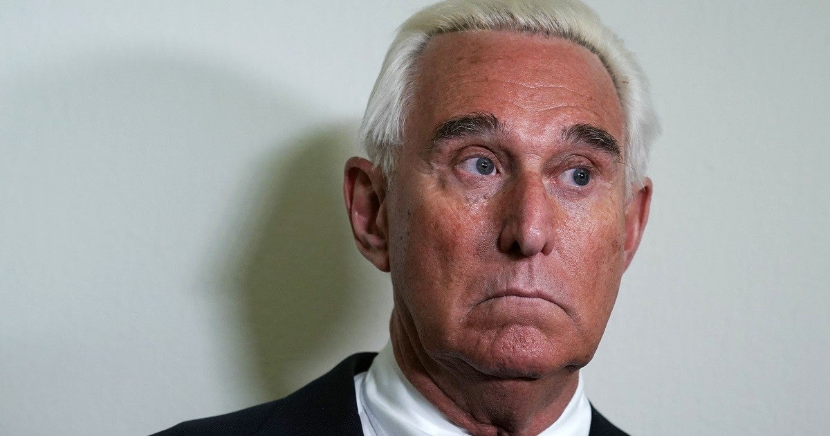 roger-stone-getty