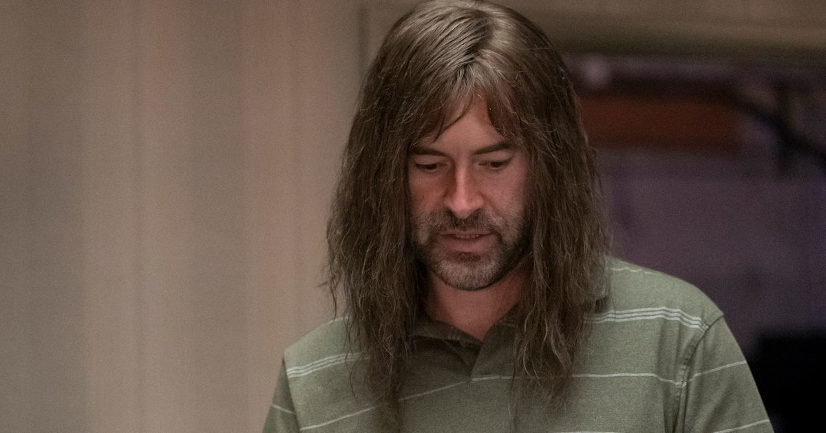 room-104-mark-duplass