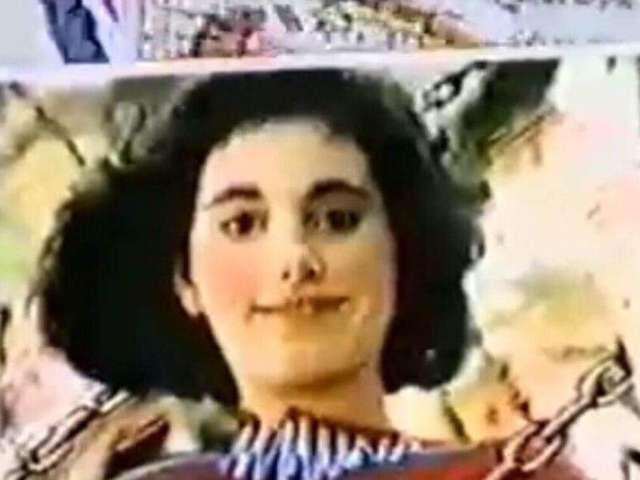 Royana Black, 'Raising Miranda' Star, Dead at 47