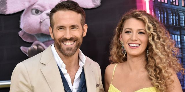 ryan-reynolds-blake-lively-getty