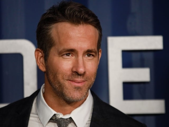 Ryan Reynolds Pleads 'Don't Kill My Mom' in Message Urging People to Stop Partying Amid Coronavirus Pandemic