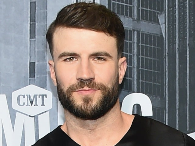 Sam Hunt Opens Up About DUI Arrest: 'I Take Responsibility'