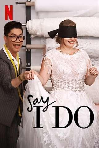 say_i_do_default