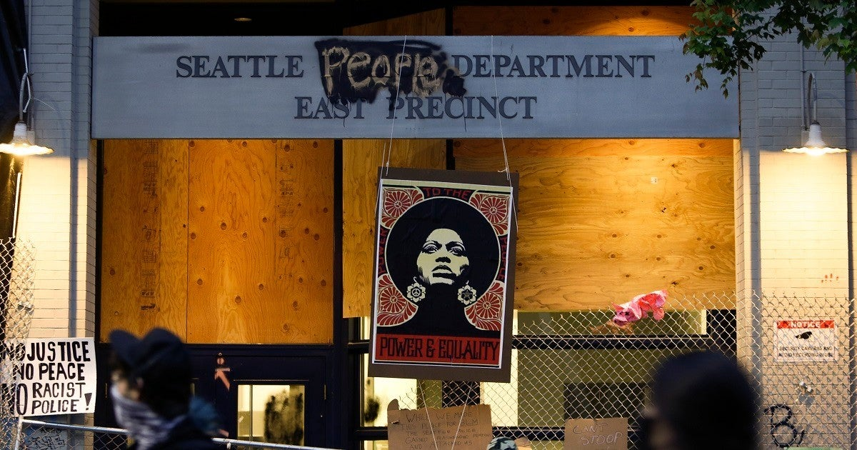 seattle-capitol-hill-autonomous-zone-getty