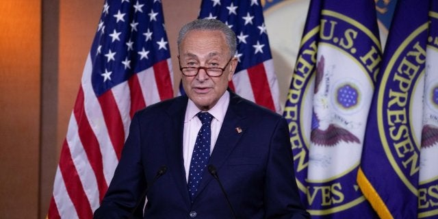 senate-minority-leader-chuck-schumer