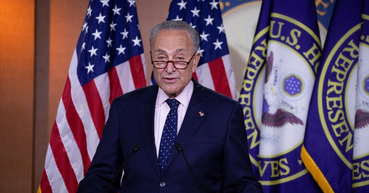 senate-minority-leader-chuck-schumer