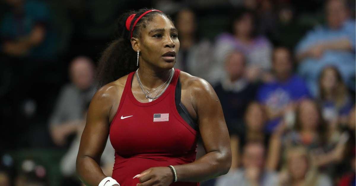 Serena Williams, Natalie Portman Jennifer Garner launch women's soccer team LA