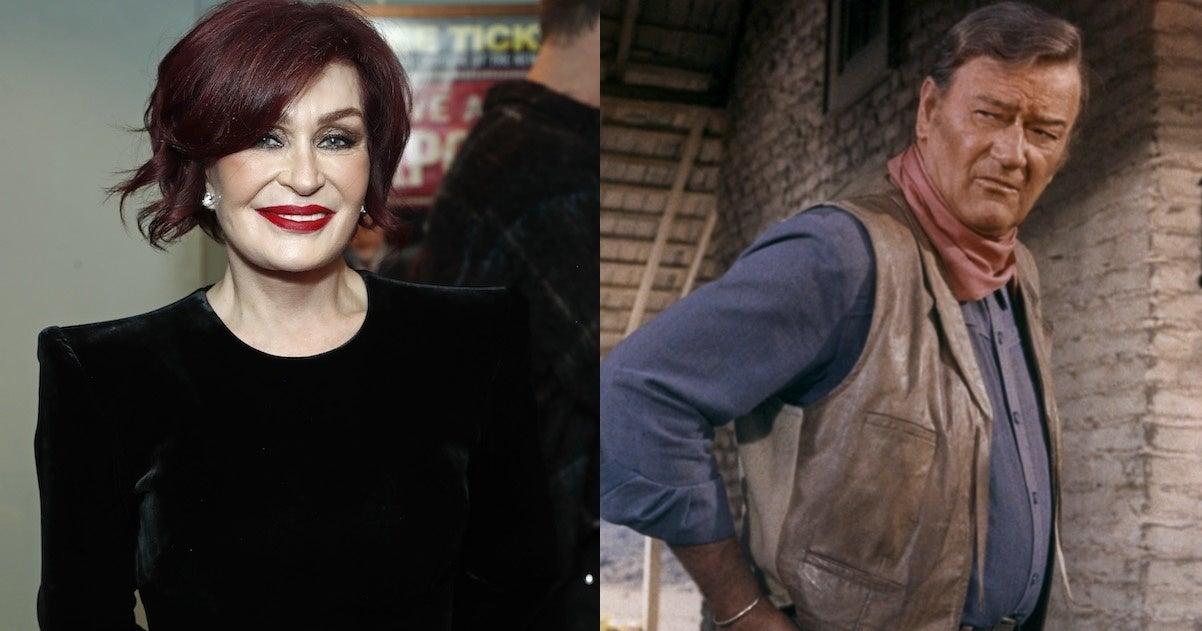 sharon-osbourne-john-wayne-getty