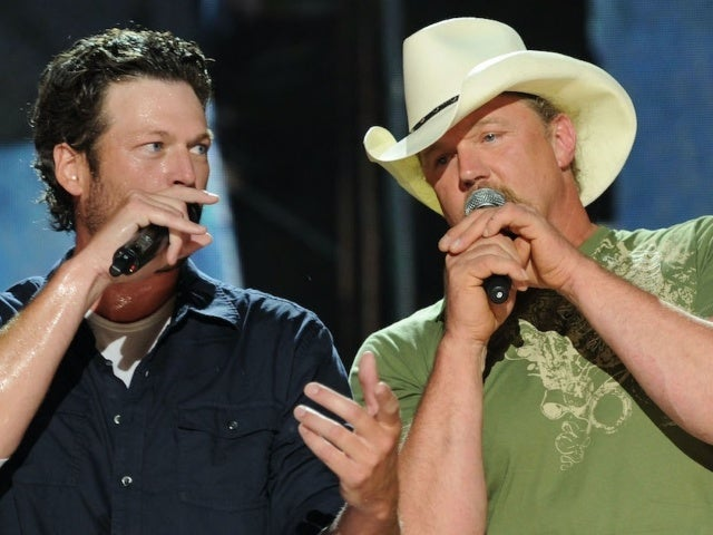 'CMA Best of Fest': See the Full List of Performances