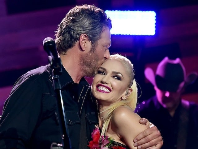 Blake Shelton Calls Gwen Stefani 'the Most Understanding, Kind-Hearted Person' He's Ever Met