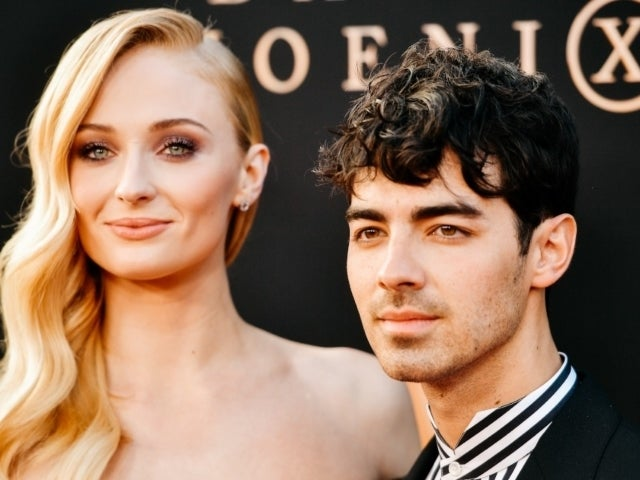Joe Jonas and Sophie Turner Break Their Silence After Welcoming First Child
