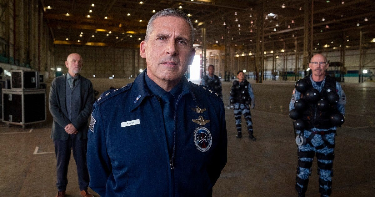 space-force-steve-carell-netflix