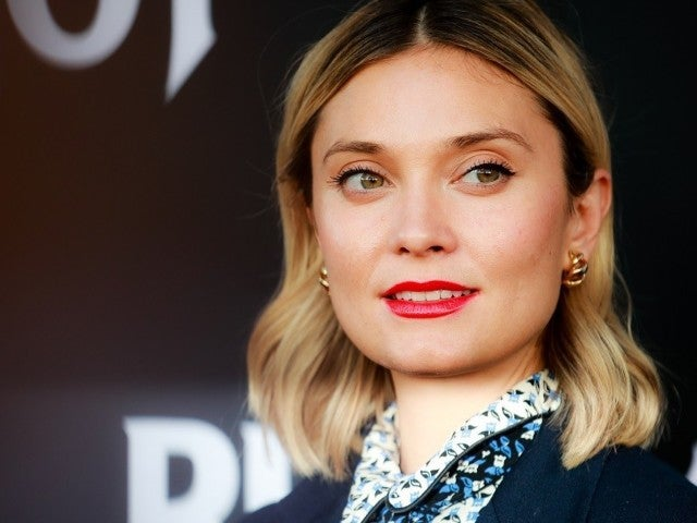 Spencer Grammer, Daughter of Kelsey Grammer and 'Rick and Morty' Star, Speaks out Following NYC Knife Attack