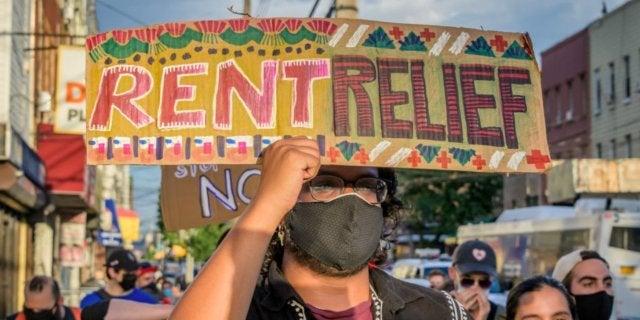 stimulus-chekcs-rent-relief