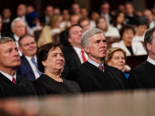 Employers Can Deny Birth Control Coverage, Supreme Court Rules