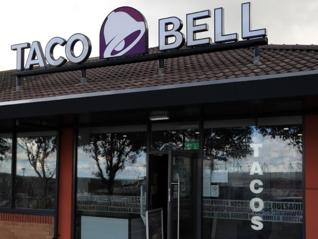 Taco Bell Reportedly Planning Menu Change, Removing Potato Items and More