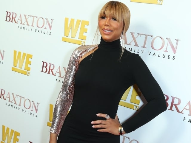 Tamar Braxton's Sisters Speak out Following Her Recent Hospitalization
