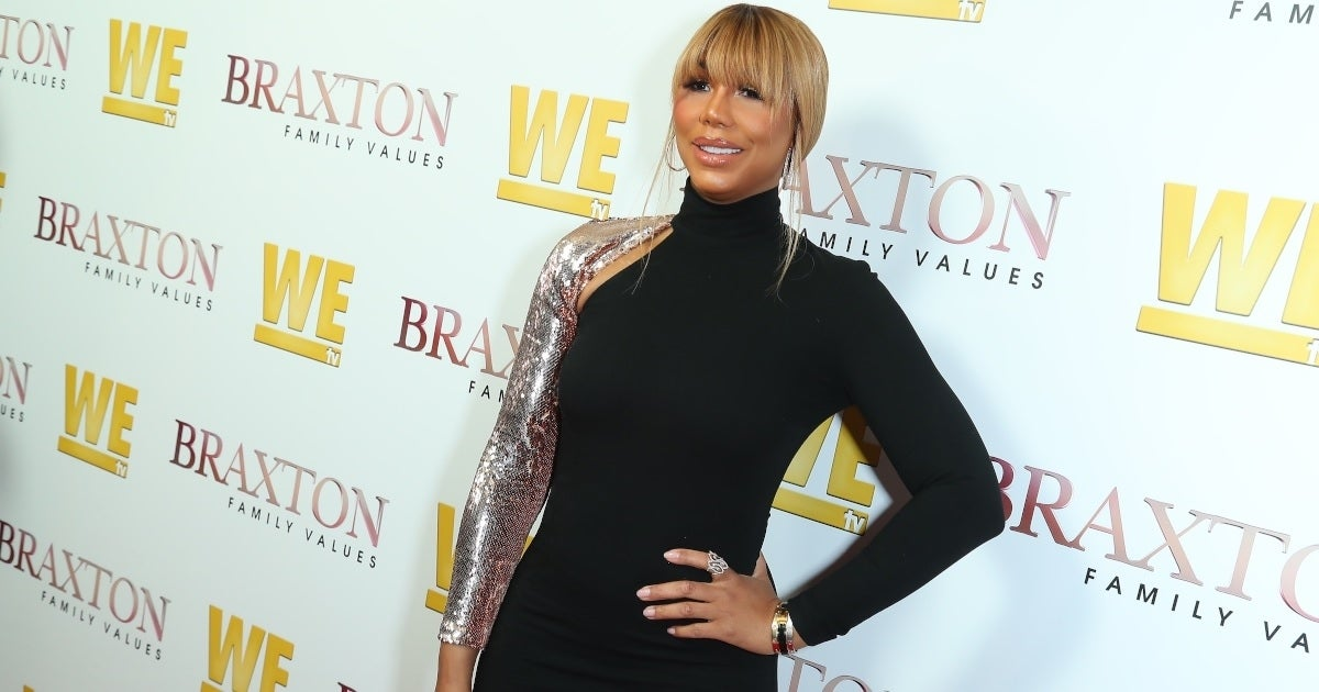 tamar braxton getty images 2
